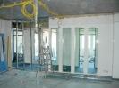 Renovierung-Trockenbau_1