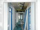 Renovierung-Trockenbau_3