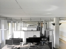Renovierung-Trockenbau_4