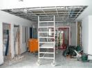 renovierung-Trockenbau_5