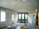 Renovierung-Trockenbau_7