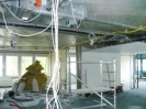 renovierung-Trockenbau_9